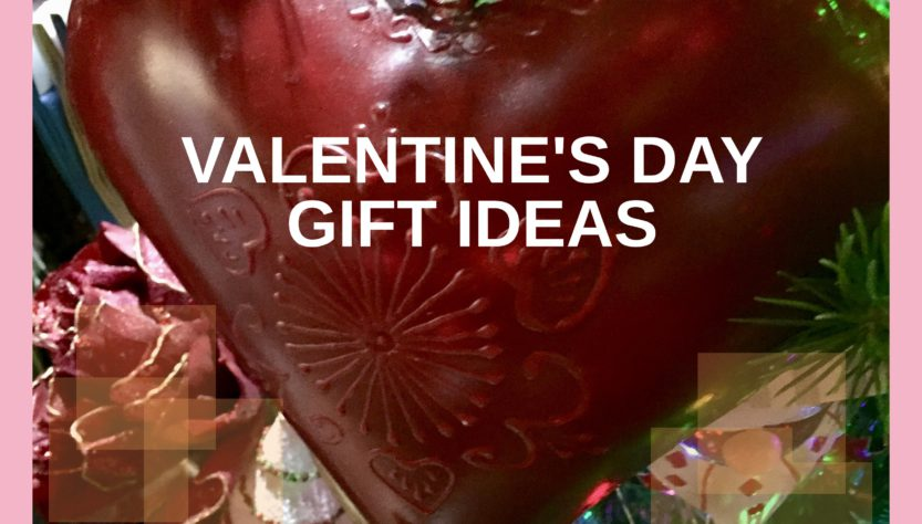 valentines day vail colorado gift ideas